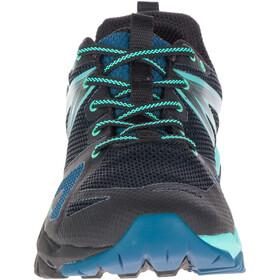 Merrell MQM Flex GTX Shoes Herre legion blue